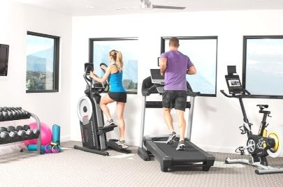 cardio-equipement-studio-gym-leos