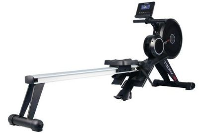 RXW-700-AIR-ROWER-TOORX