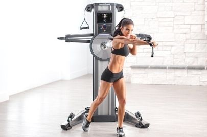 strength-equipment-studio-gym-leos