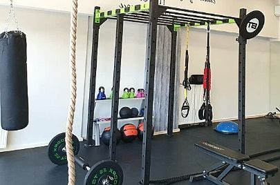cross-rig-cage-leos-studio-gym