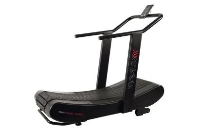 TOORX-TRX-FORCE-CROSS-TREADMILL