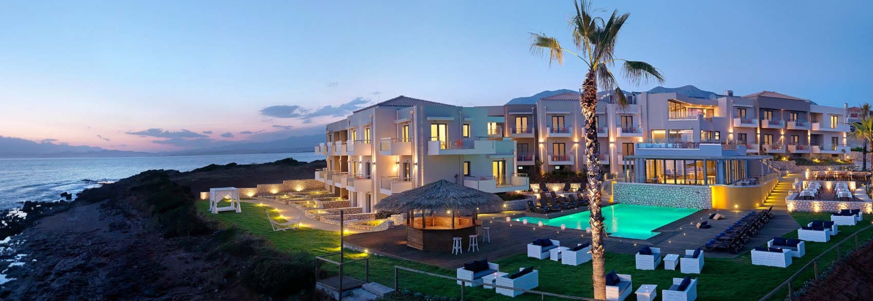 ξενοδοχείο alas resort spa
