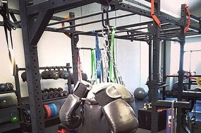 toorx-rigs-racks-cage-professional-line