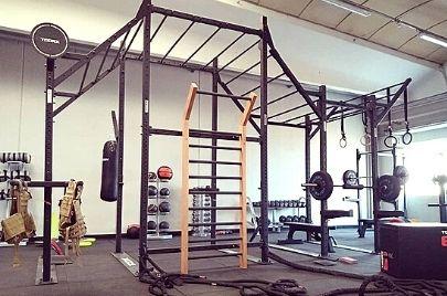 Toorx- Rigs-Racks-Cage-professional-line